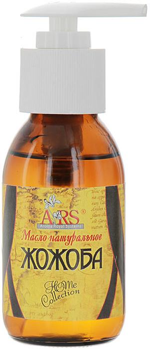 Натуральное масло Арома Роял Системс Жожоба, 100 млАРС-780МаслоARS Жожоба для волос и тела – натуральный и действенный продукт. Он добывается из плодов кустарника (Simmondsie chinensis), произрастающего в Египте и Мексике, с помощью способа холодного прессования. Масло жожоба Вы сможете использовать как отдельное средство для ухода за телом, лицом и волосами – для очищения, снятия макияжа или питания кожи, так и как базовый элемент косметики в сочетании, например, с разными аромамаслами. В состав орехов растения входит более 50% воска, поэтому по текстуре масло похоже на это вещество. Для отжима продукта применяется особый метод прессовки, который помогает сохранить всю пользу составляющих компонентов. Свойства масла жожоба:Экстракт плодов кустарника – вязкий, имеет медовый оттенок. Масло обладает легкой текстурой, а это позволяет ему проникать в нижние слои эпидермиса и увлажнять их, создавая невидимый защитный слой. Масло жожоба для тела знакомо многим как средство для решения различных проблем: восстановления кожных покровов; избавления от сухости кожи; профилактики и борьбы со стриями; противодействия процессам старения. Питательные свойства масла обусловлены исключительным составом, в который входят важнейшие аминокислоты, напоминающие по своей структуре коллаген, непосредственно отвечающий за упругость кожи, незаменимые жирные кислоты, витамин Е. Продукт является растительным воском, который при растирании в ладонях становится жидким. Запах у него практически отсутствует, также оно хорошо впитывается, поэтому для массажа масло жожоба обычно используют и в чистом виде. Применение масла жожоба:Продукт возможно использовать как самостоятельно, так и в сочетании с прочими жирными маслами, экстрактами и витаминами. Масло подходит для проведения массажа, создания масок для лица и волос, для ухода за кожей, а также для ее очищения. Продукт также можно добавлять в косметические средства в количестве до 15%. Для волос масло жожоба смешивается с шампунем и наносится вдо