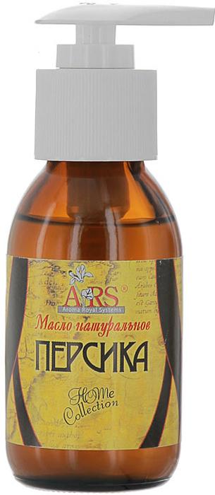 Натуральное масло Арома Роял Системс Персик, 100 млАРС-759Масло ARS Персика содержит: олеиновую, линолевую, пальмитиновую, пальмитолеиновую, стеариновую, линоленовую, арахиновую кислоты, витамины А, Р, Е, С, В, каротиноиды, токоферолы, фосфолипиды, калий, фосфор, кальций и железо.Еще в древнем Китае персиковое масло считалось чудесным подарком природы. У него лёгкий, свежий аромат и замечательное действие на кожу.Масло повышает тонусаашей кожи, увлажняет ее, защищает от вредных факторов внешней среды, лечит проявления целлюлита, питает нежную кожу вокруг глаз. Не содержит SLS, парабенов, минеральных масел, силиконов, животных жиров, красителей, ароматизаторов, консервантов. Характеристики:Объем: 100 мл. Производитель: Россия. Товар сертифицирован.