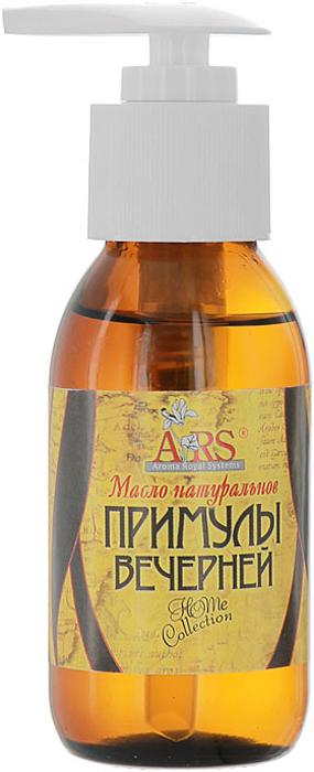 Натуральное масло Арома Роял Системс Примула вечерняя, 100 млАРС-773Масло ARS Примулы вечерней содержит активные компоненты: полиненасыщенные кислоты омега-6. Согласно древней индейскойлегенде примула была подарена миру богиней ночи. Золотистое масло примулы восстанавливает, увлажняет, бережно питает Вашу кожу, деликатно заботится о коже вокруг глаз. Предупреждаетпоявление морщинок и омолаживает. Питательные свойства нежного масла примулы отлично подходят для сухой кожи. • восстанавливает сухую, чувствительную кожу;• обеспечивает полноценное питание и увлажнение;• участвует в заживлении кожных заболеваний;• выравнивает рельеф кожи, выводит пигментные пятна и улучшает цвет лица;• оказывает мгновенный успокаивающий и снимающий раздражения и покраснения эффект;• омолаживает кожу и предупреждает старение. Не содержит SLS, парабенов, минеральных масел, силиконов, животных жиров, красителей, ароматизаторов, консервантов. Характеристики:Объем: 100 мл. Производитель: Россия. Товар сертифицирован.