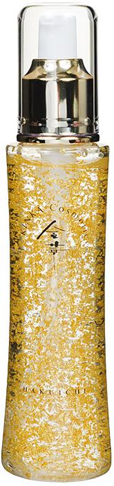 Kinka Gold Nano Лосьон с наноколоидами платины и золота, 150 мл068937Лосьон Kinka Gold Nano активно увлажняет и дарит комфорт любому типу кожи. Очень сильный увлажнитель, делает любую кожу максимально увлажненной, увеличивает эффективность воздействия эссенции, кремов, масок и золотых лепестков.Способприменения: легкими массажными (похлопывающими) движениями нанесите лосьон на лицо, шею и зону декольте. Характеристики:Объем: 150 мл. Артикул: 068937. Производитель: Япония. Товар сертифицирован.