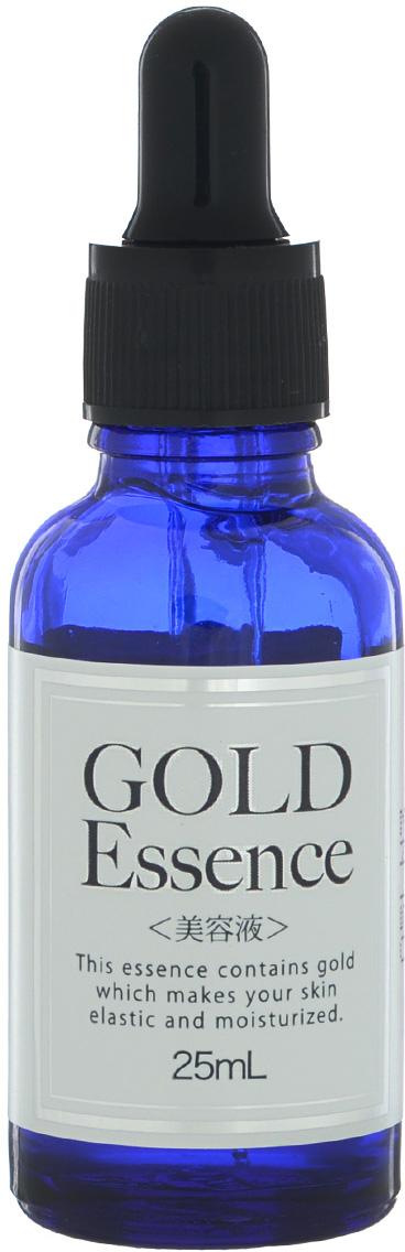Japan Gals Сыворотка с золотым составом Pure beau essence 25 мл10744Золото, являясь лучшим проводником, встраивается между клетками и возобновляет нарушенные обменные процессы в коже. Улучшается клеточное дыхание и поставка питательных веществ в каждую клеточку, выводятся токсины. Арбутин Арбутин блокирует в коже синтез пигмента меланина, отбеливает пигментные пятна, борется с нежелательной пигментацией и смягчает кожу.Витамин С Восстанавливает кожу от повреждений, вызванных ультрафиолетовыми лучами, интенсивно стимулирует процессы обновления и омоложения в коже: выравнивает цвет лица, усиливает синтез коллагена, повышает защитные функции кожи.Гиалуроновая кислота Благодаря гиалуроновой кислоте кожа удерживает влагу, восстанавливая упругость.Эффект: подтягивает кожу и оказывает омолаживающее действие.СПОСОБ ПРИМЕНЕНИЯ: Сыворотка наносится на чистое лицо, после умывания. С помощью пипетки выдавите необходимое количество сыворотки на руки (2-3 пипетки на одно применение) и нанесите на лицо по массажным линиям, слегка вбивая подушечками пальцев. Предупреждение: при выраженной несовместимости, прекратите использование. При появлении на коже красных пятен, опухания, зуда, раздражения прекратить использования и проконсультироваться с врачом. После открытия упаковки использовать в течение 60 дней. Хранение: хранить в прохладном и темном месте при температуре не выше 25 градусов. Состав: Вода, бутилен гликоль, DPG, гиалуроновая кислота, а-арубутин, золото , аскорбил фосфат Mg, гидроксиэтилцеллюлоза, ксантановая камедь, каприлилгликоль, феноксиэтанол, лимонная кислота Na, лимонная кислота.