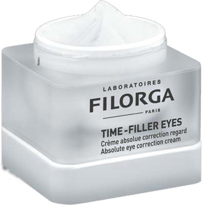 Filorga Коррект крем