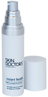 Skin DoctorsКрем