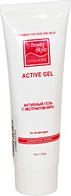 Beauty Style Гель для лица с экстрактом икры4504006Активный гель с экстрактом икры используется для активации двухфазных масок и проведения массажа. Омолаживающий питательный гель для всех типов кожи с признаками увядания направлен на профилактику морщин. Экстракт икры, богатый белками, жирными кислотами и витаминами А, D, B, C насыщает кожу витаминамии микроэлементами, способствуя интенсивному питанию, регенерации и омоложению кожи. Гиалуроновая кислота способствует лифтингу и увлажнению кожи.Эффект: лифтинг, тонизирование, увлажнение, улучшение цвета лица.Активные ингредиенты: экстракт икры морских рыб, гиалуроновая кислота.Способ применения: нанести 10 мл геля на очищенную кожу лица, провести массаж. Товар сертифицирован.