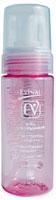 Мусс для умывания Evinal с экстрактом плаценты, 150 мл0370Мусс для умывания Evinal с экстрактом плаценты способен удалять макияж и загрязнения щадящим способом, не нарушая барьерных функций кожного покрова. Мусс легко наносится, распределяется и смывается, удаляет без остатка даже стойкий макияж, не вымывает с поверхности кожи необходимые ей эпидермальные липиды, сужает поры, улучшает цвет лица. Характеристики: Объем: 150 мл. Производитель: Россия. Артикул: 0370.Товар сертифицирован.