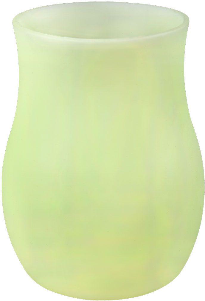 Ваза Miolla, высота 10 см вазы pavone ваза камелия