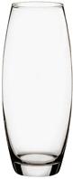 Ваза Flora, 26 см вазы pavone ваза гибискус