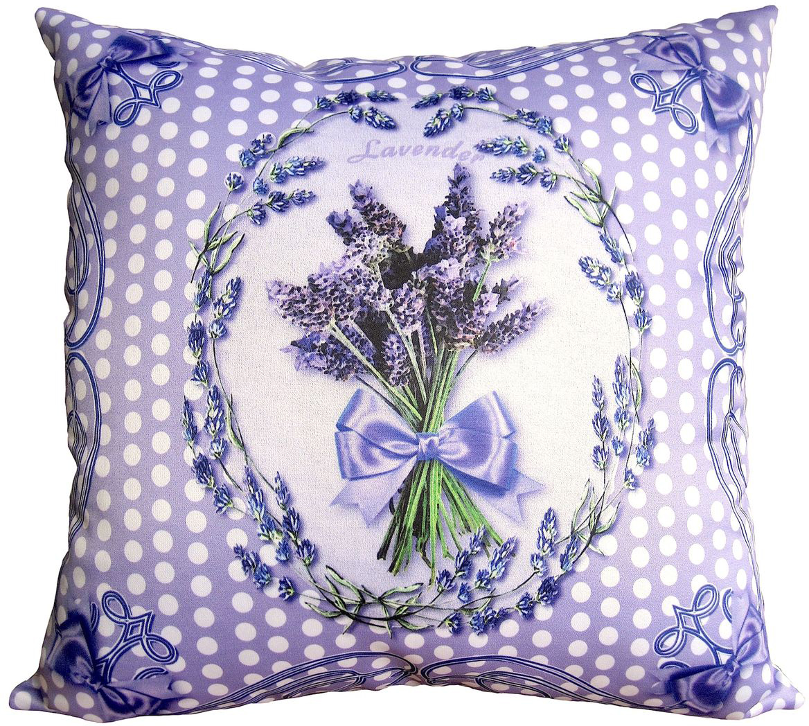 Подушка декоративная Gift'n'Home