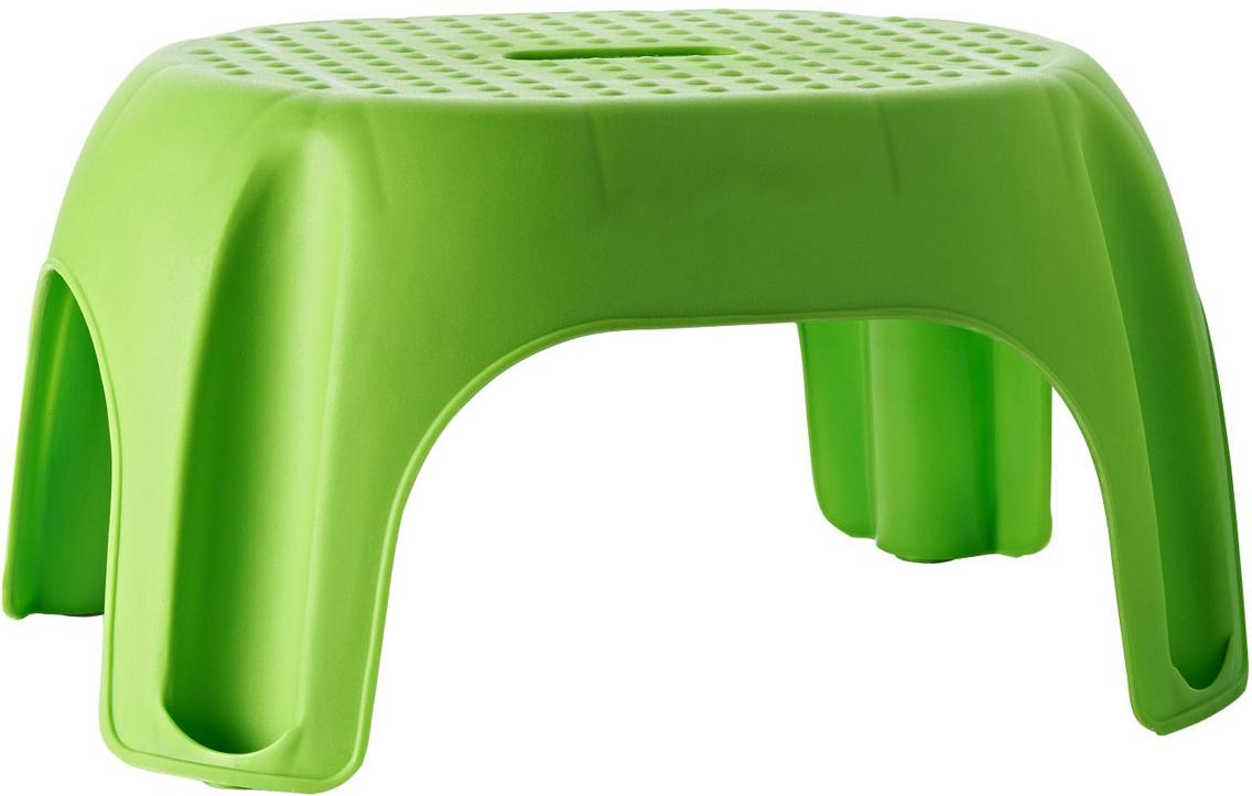 """Высококачественный немецкий табурет для ванны Ridder """"Promo"""" изготовлен из пластика. Он создан для комфорта и безопасности, в том числе пожилых людей и лиц с ограниченными возможностями.  Не содержит токсичных веществ.  Безопасность изделия соответствует стандартам LGA (Германия).Длина: 39 см. Ширина: 29  см. Высота: 21 см."""