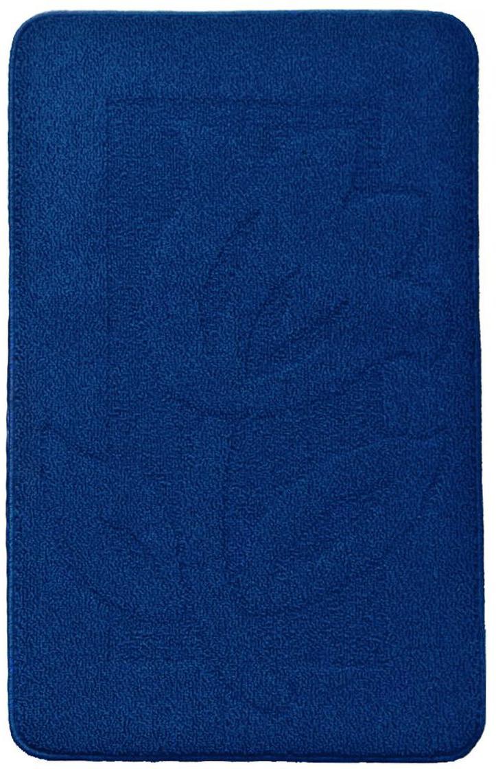 """Ковер """"Kamalak Tekstil"""" изготовлен из прочного синтетического материала heat-set, улучшенного варианта полипропилена (эта нить получается в результате его дополнительной обработки). Полипропилен износостоек, нетоксичен, не впитывает влагу, не провоцирует аллергию. Структура волокна в полипропиленовых коврах гладкая, поэтому грязь не будет въедаться и скапливаться на ворсе. Практичный и износоустойчивый ворс не истирается и не накапливает статическое электричество. Ковер обладает хорошими показателями теплостойкости и шумоизоляции. Оригинальный рисунок позволит гармонично оформить интерьер комнаты, гостиной или прихожей. За счет невысокого ворса ковер легко чистить. При надлежащем уходе синтетический ковер прослужит долго, не утратив ни яркости узора, ни блеска ворса, ни упругости. Самый простой способ избавить изделие от грязи - пропылесосить его с обеих сторон (лицевой и изнаночной). Влажная уборка с применением шампуней и моющих средств не противопоказана. Хранить рекомендуется в свернутом рулоном виде."""