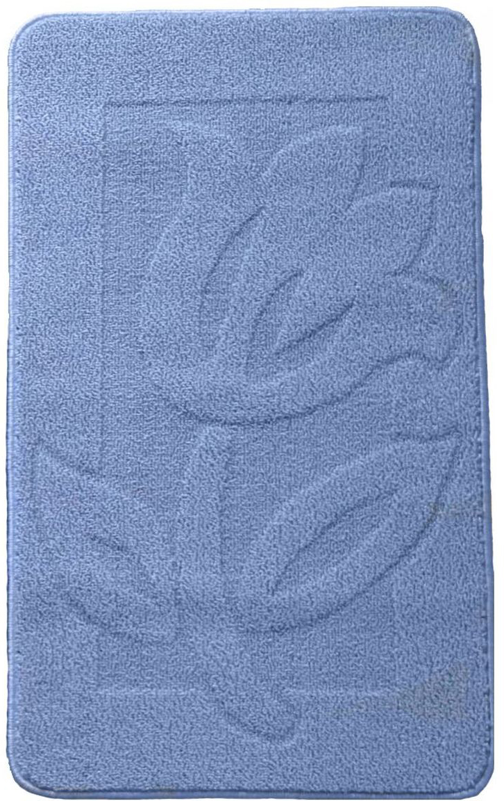 """Ковер """"Kamalak Tekstil"""" изготовлен из полипропилена. Полипропилен износостоек, нетоксичен, не впитывает влагу, не провоцирует аллергию. Структура волокна в полипропиленовых коврах гладкая, поэтому грязь не будет въедаться и скапливаться на ворсе. Практичный и износоустойчивый ворс не истирается и не накапливает статическое электричество. Ковер обладает хорошими показателями теплостойкости и шумоизоляции. За счет невысокого ворса ковер легко чистить. При надлежащем уходе синтетический ковер прослужит долго, не утратив ни яркости узора, ни блеска ворса, ни упругости. Самый простой способ избавить изделие от грязи - пропылесосить его с обеих сторон (лицевой и изнаночной). Влажная уборка с применением шампуней и моющих средств не противопоказана. Хранить рекомендуется в свернутом рулоном виде."""