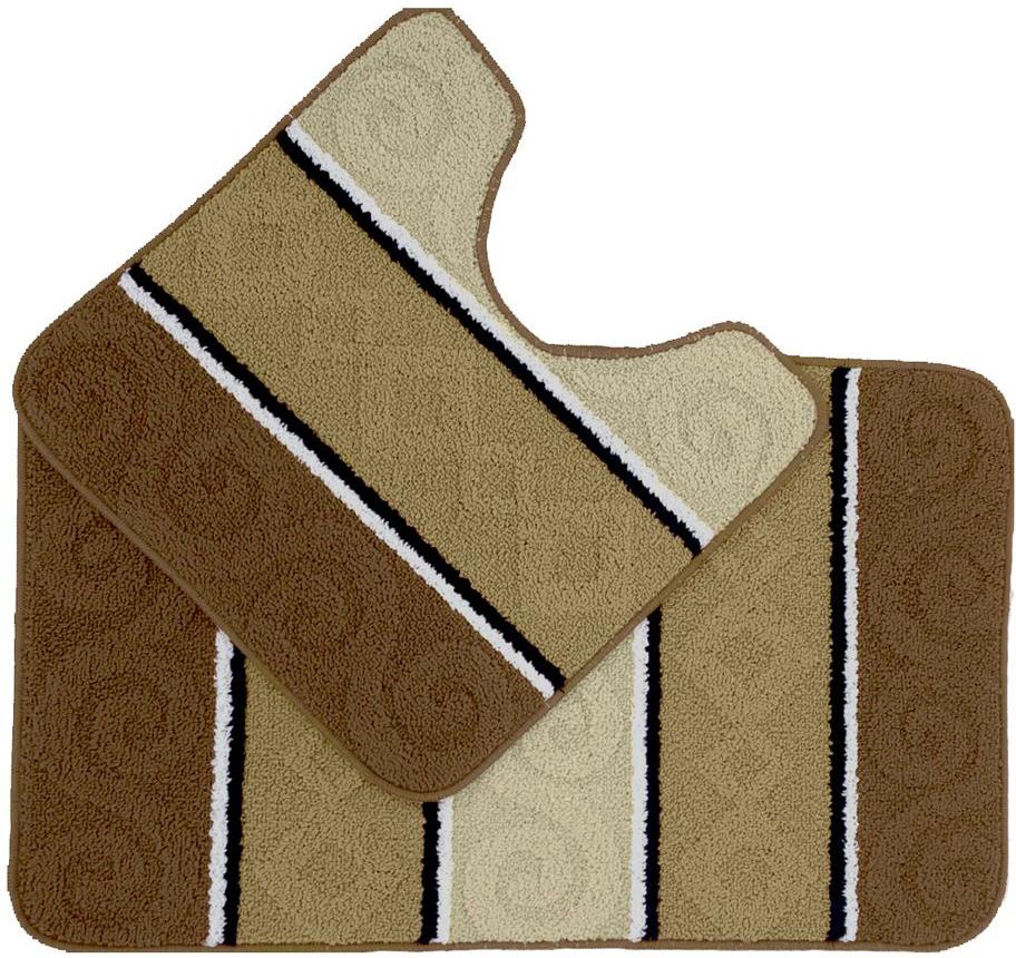 """Ковры-паласы """"Kamalak Tekstil"""" выполнены из полипропилена. Ковры обладают хорошими показателями теплостойкости и шумоизоляции. Являются гиппоалергенными. За счет невысокого ворса ковры легко чистить. Вам придется по душе широкая гамма цветов и возможность гармонично оформить интерьер. Практичный и устойчивый к износу ворс - от постоянного хождения не истирается, не накапливает статическое электричество. Структура волокна в полипропиленовых моделях гладкая, поэтому грязь не может въесться, на ворсе она скапливается с трудом. Полипропилен не впитывает влагу, отталкивает водянистые пятна. Уход: Самый простой способ избавить изделие от грязи – пропылесосить его с обеих сторон (лицевой и изнаночной). Влажная уборка с применением шампуней и моющих средств не противопоказана. Если шерсти и шёлку универсальные чистящие составы не подходят, то для синтетики они придутся в самый раз. Хранить их нужно рулоном, не складывая """"салфеткой"""".При надлежащем уходе синтетический ковёр прослужит долго, не утратив ни яркости узора, ни блеска ворса, ни его упругости."""