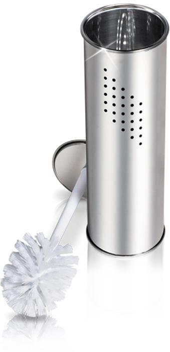 Гарнитур для туалета Tatkraft Kaiser, с подставкой tatkraft ершик для туалета с подставкой tatkraft terra фуксия fo 1tsbj