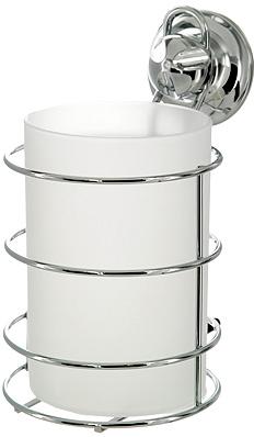 Стакан для ванной комнаты