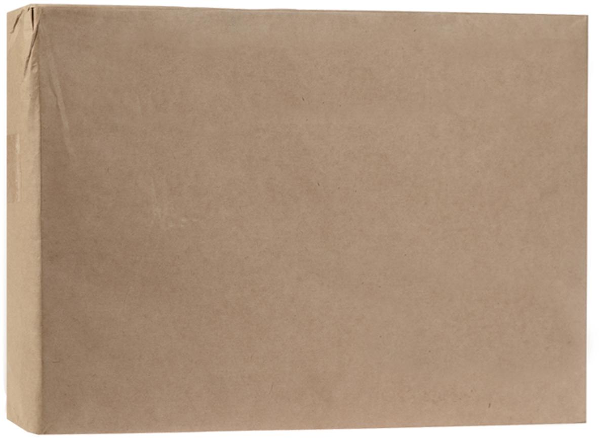 Kroyter Бумага акварельная формат А2 100 листов - Бумага и картон