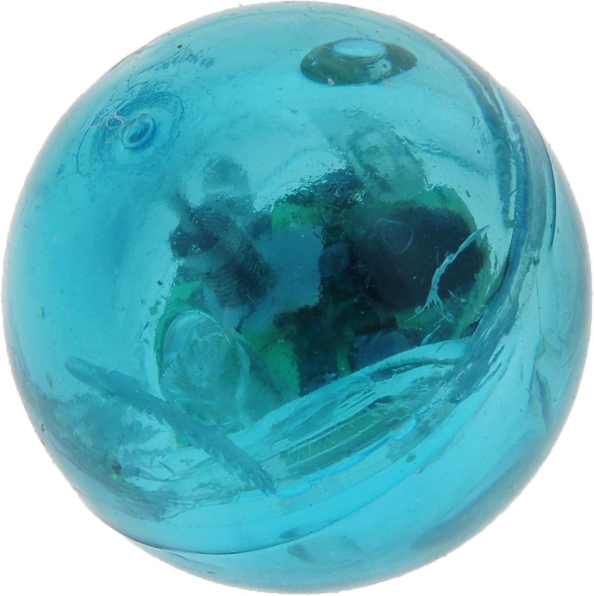 Мяч для собак