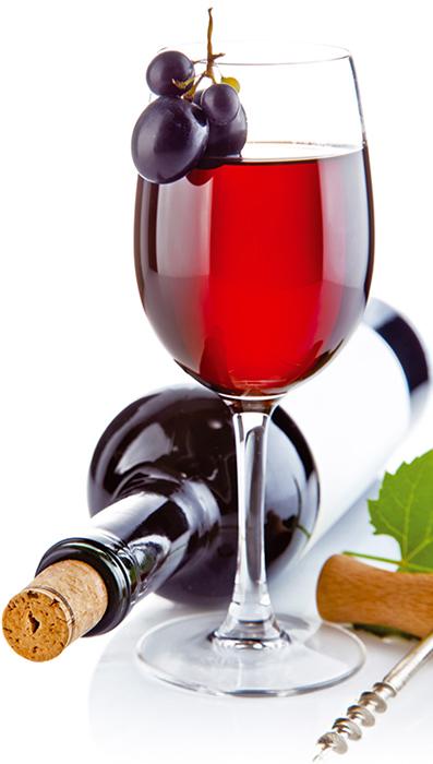 Канвасы Postermarket Красное вино с виноградом, 50 х 70 см. CT4-07CT4-07Канвас - это специальная современная технология печати на холсте. Это прекрасная возможность создать яркий акцент при оформлении любого помещения. Панно Красное вино с виноградом обязательно привлечет внимание и подарит немало приятных впечатлений своим обладателям.Холст изготовлен из полиэстера, рамка - из дерева.Размер панно: 500 x 700 мм.