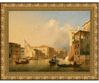 Постер Венеция, 30 х 40 смAA 18Картина для интерьера (постер) - современное и актуальное направление в дизайне любых помещений.Картина может использоваться для оформления любых интерьеров:дом, квартира (гостиная, спальня, кухня, прихожая, детская); офис (комната переговоров, холл, кабинет); бар, кафе, ресторан или гостиница. Картина является отличным подарком.Картины предоставляемые компанией Постермаркет:изготовлены в Швейцарии; собраны вручную из лучших импортных комплектующих;надежно упакованы в пленку с противоударными уголками. Основные характеристики: Размер:30 см х 40 см.Артикул: AA 18.