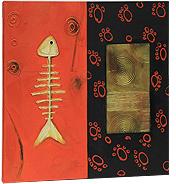 Картина-репродукция без рамки Рыбка, 60 х 60 см 1701017010Картина-репродукция дополнит интерьер любого помещения, а также может стать изысканным подарком для ваших друзей и близких.Благодаря оригинальному дизайну картина может использоваться для оформления любых интерьеров. Картина выполнена на холсте масленым рисунком по шаблону.Такая картина - вдохновляющее декоративное решение, привносящее в интерьер нотки творчества и изысканности! Характеристики:Материал: холст, дерево. Размер: 60 см х 60 см. Артикул: 17010. Изготовитель: Китай.