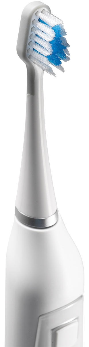 WaterpikЭлектрическая зубная щетка ST-01E2 Waterpik Inc