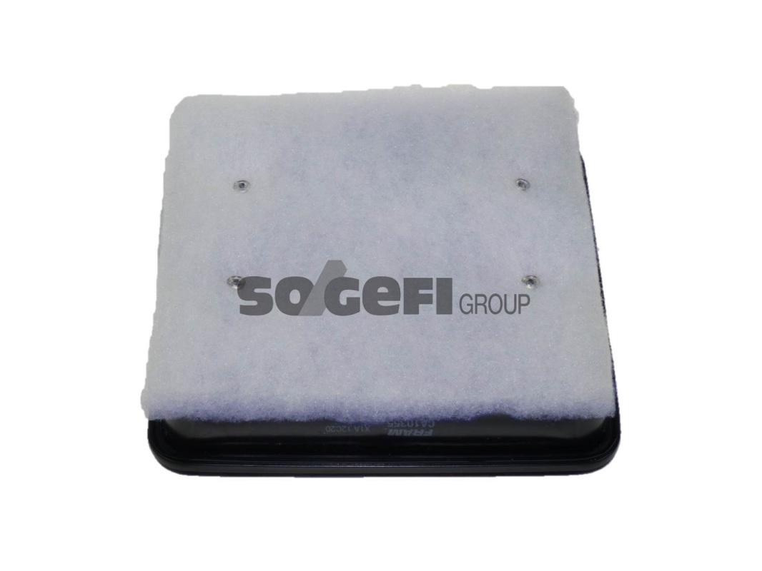 Фильтр воздушный FRAM CA10355CA10355