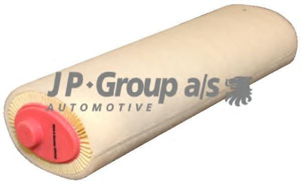 Воздушный фильтр JP GROUP 14186004001418600400