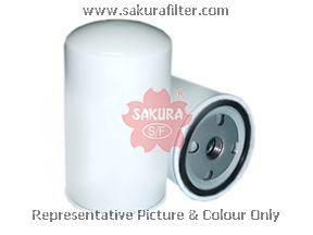 Фильтр топливный SAKURA FC5723FC5723