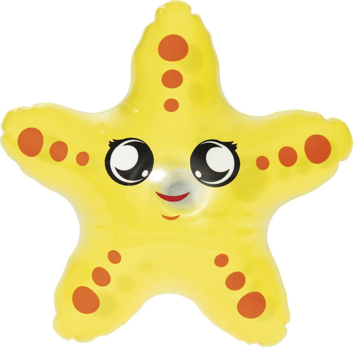 Bestway Игрушка надувная Bestway Животное Морская звезда