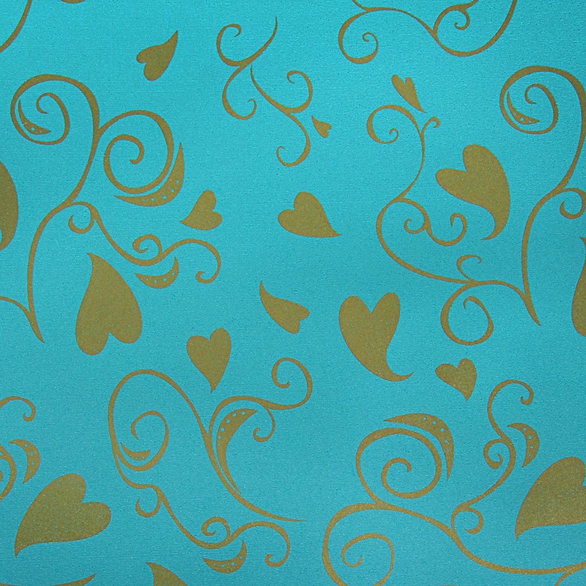 Бумага упаковочная Любовь, 53 см х 10 м. 29663602966360Любой подарок начинается с упаковки. Что может быть трогательнее и волшебнее, чем ритуал разворачивания полученного презента. И именно оригинальная, со вкусом выбранная упаковка выделит ваш подарок из массы других. Она продемонстрирует самые тёплые чувства к виновнику торжества и создаст сказочную атмосферу праздника. — это то, что вы искали.
