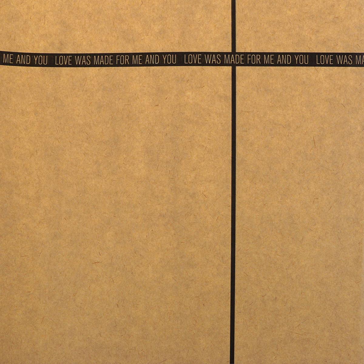 Бумага упаковочная , 60 х 60 см. 24899992489999Любой подарок начинается с упаковки. Что может быть трогательнее и волшебнее, чем ритуал разворачивания полученного презента. И именно оригинальная, со вкусом выбранная упаковка выделит ваш подарок из массы других. Она продемонстрирует самые тёплые чувства к виновнику торжества и создаст сказочную атмосферу праздника. — это то, что вы искали.
