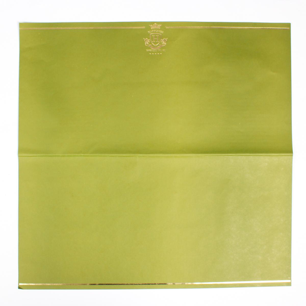 Бумага упаковочная , 60 х 60 см. 26767522676752Любой подарок начинается с упаковки. Что может быть трогательнее и волшебнее, чем ритуал разворачивания полученного презента. И именно оригинальная, со вкусом выбранная упаковка выделит ваш подарок из массы других. Она продемонстрирует самые тёплые чувства к виновнику торжества и создаст сказочную атмосферу праздника. — это то, что вы искали.
