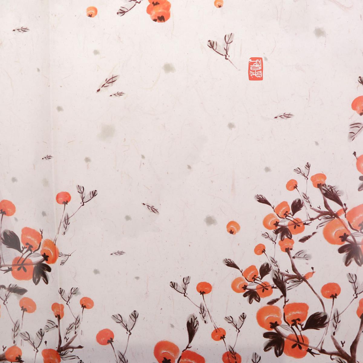 Бумага упаковочная Яблочное дерево, глянцевая, 50 х 70 см. 24797382479738Любой подарок начинается с упаковки. Что может быть трогательнее и волшебнее, чем ритуал разворачивания полученного презента. И именно оригинальная, со вкусом выбранная упаковка выделит ваш подарок из массы других. Она продемонстрирует самые тёплые чувства к виновнику торжества и создаст сказочную атмосферу праздника. Бумага упаковочная глянцевая Яблочное дерево, 50 х 70 см — это то, что вы искали.