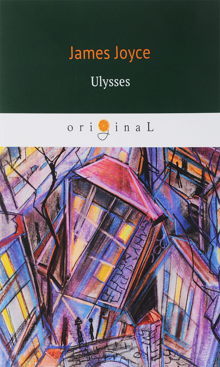 James Joyce Ulysses froude james anthony the english in the west indies or the bow of ulysses