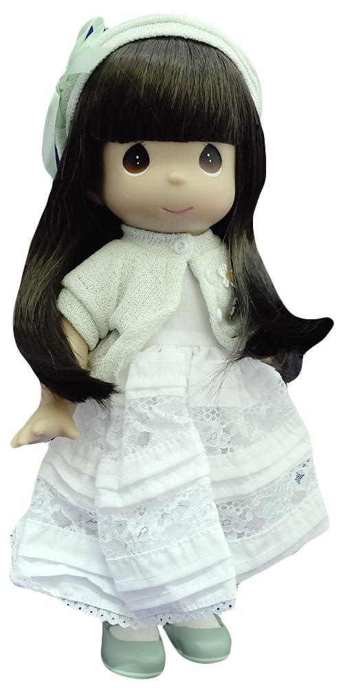 Precious Moments Кукла Карли куклы шопкинс новые