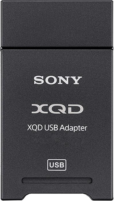 Sony QDA-SB1 адаптер для карты памяти