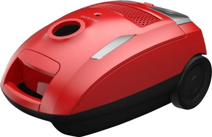 Daewoo RGH-210R, Red пылесос