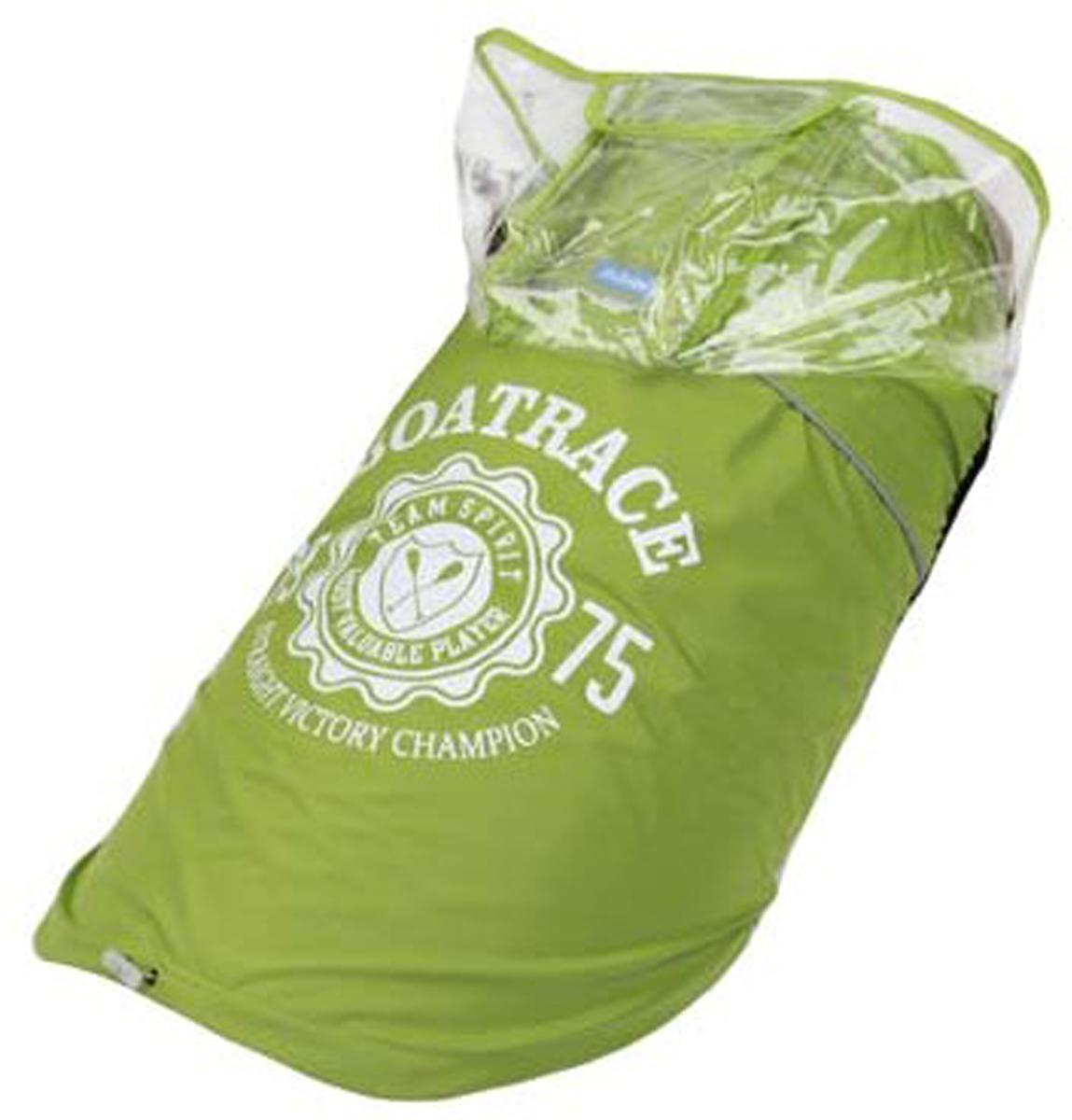 Куртка для собак Dobaz, водонепроницаемая, цвет: прозрачно-зеленый. ДА13033С5ХЛ. Размер 5XLДА13033С5ХЛКуртка для собак Dobaz отлично подходит для использования в сырую погоду. Материал обладает водоотталкивающей способностью, поэтому превосходно защитит вашего четвероногого друга в любую погоду.Обхват шеи: 51 см.Обхват груди: 79 см.Длина спинки: 56 см.Одежда для собак: нужна ли она и как её выбрать. Статья OZON Гид