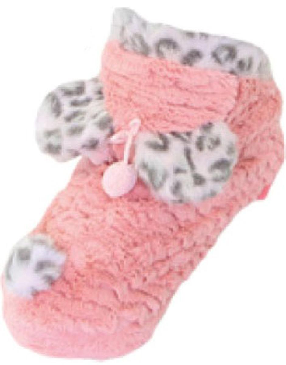 Куртка для собак  Dobaz , цвет: розовый. ДА13052СС. Размер S - Одежда, обувь, украшения