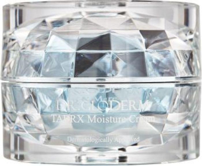 DrGloderm Крем для лица увлажняющий TabRX Moisture Cream, 45 грDG-TBMCM-001DrGloderm Крем для лица увлажняющий TabRX Moisture Cream, 45 гр