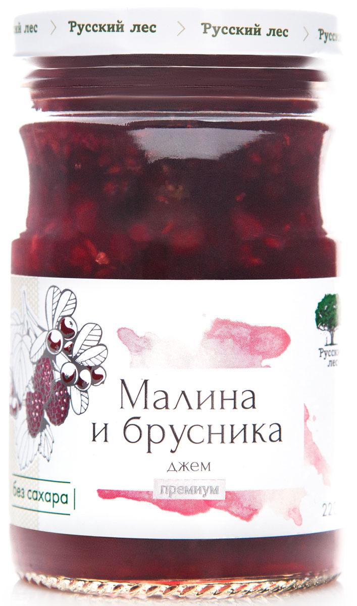 Особая рецептура с виноградным соком: благодаря использованию в рецептуре виноградного сока вместо сахара, джем имеет мягкий и естественный ягодный вкус сделан только из цельных ягод, собранных в разных уголках нашей большой страны: Урал, Карелия, Сибирь, Коми, Черноморское побережье.