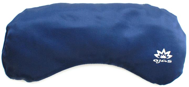 Подушка для йоги Ojas