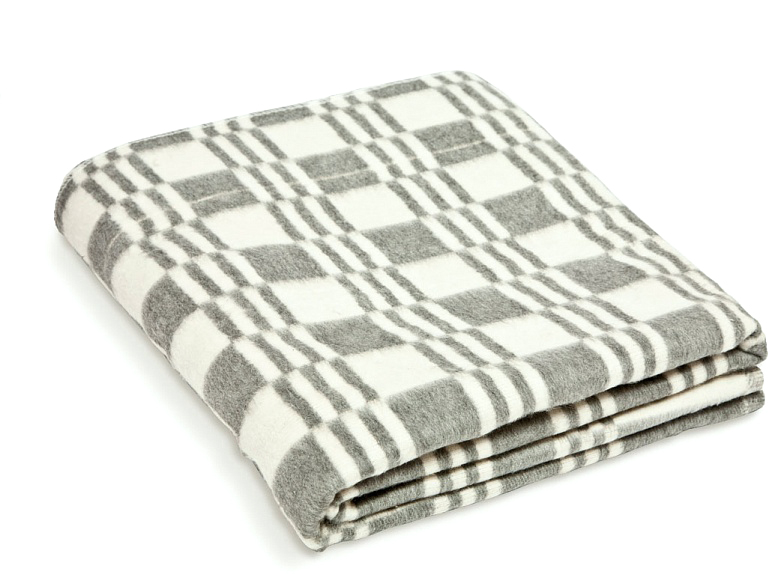 Сложенные байковые одеяла используют для поддержки головы в сарвангасане и халасане, в пранаяме и в позах отдыха, помогают поднять позвоночник в асанах в положении сидя и с поворотом.  Одеяло изготовлено из высококачественной байки, имеет отличную воздухопроницаемость и влагопоглощение, а по прочности окраски и гигиеническим свойствам заметно превосходит другие, в том числе и зарубежные аналоги.Характеристики: Состав: хлопок 80%, вискоза 20 % Плотность: 350 г/м 2 Цвет: серый  Размер: 205 х 140 см.