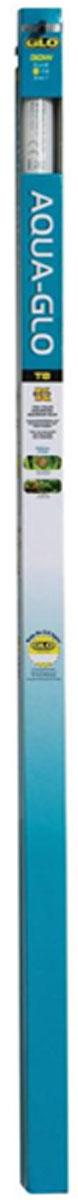 Лампа флуоресцентная Hagen Aqua Glo, 30 ВтA-1585Флуоресцентная лампа Aqua Glo 30 Вт