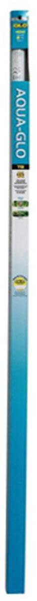 Лампа флуоресцентная Hagen Aqua Glo, 40 Вт, 104,7 смA-1586Флуоресцентная Лампа Aqua Glo 40 Вт 104,7см