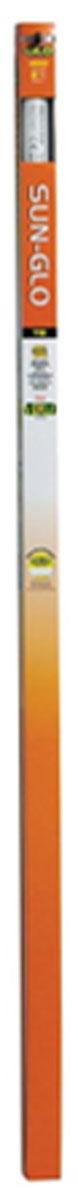 Лампа флуоресцентная Hagen Sun Glo, 40 Вт, 104,7 смA-1594Флуоресцентная Лампа Sun Glo 40 Вт 104,7см