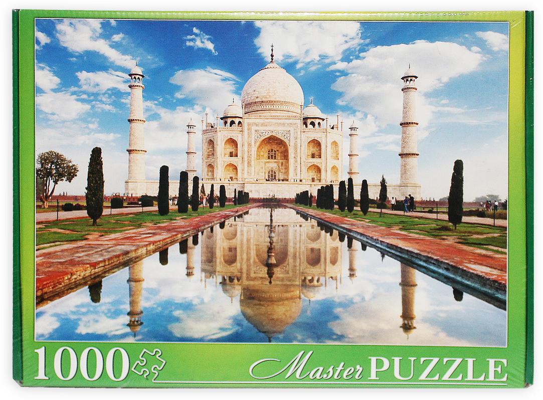Masterpuzzle Пазл Агра Тадж-Махал