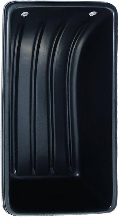Сани-волокуши Solar, цвет: черный, 80 x 42 x 20 смC-1/1Санки пластиковые, выполненные из прочного и легкого материала, очень популярны у путешественников, любителей зимней охоты и рыбалки. Конструкции позволяют с минимальными усилиями перемещать грузы на большие расстояния.