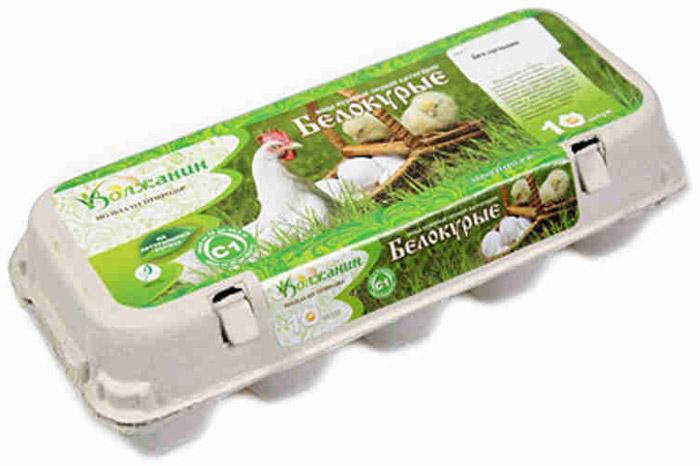 Волжанин Яйца куриные Белокурые, С1, столовые, 10 шт4607058030278Яйца Белокурые богаты витаминами, каротиноидами, минералами, ценнейшими белками и незаменимыми полиненасыщенными жирными кислотами, необходимыми для полноценного развития человека, причем в идеальных пропорциях. В одном яйце 14% дневной нормы белка. Питательные вещества яиц сбалансированы и хорошо усваиваются организмом. Именно Белокурые - это Ваше утреннее настроение в предвкушении хорошего дня, Ваш неизменный вкус, предпочтение, традиция. Словно стильная белая чашечка, в которой плещется яркое солнце - источник энергии и здоровья.