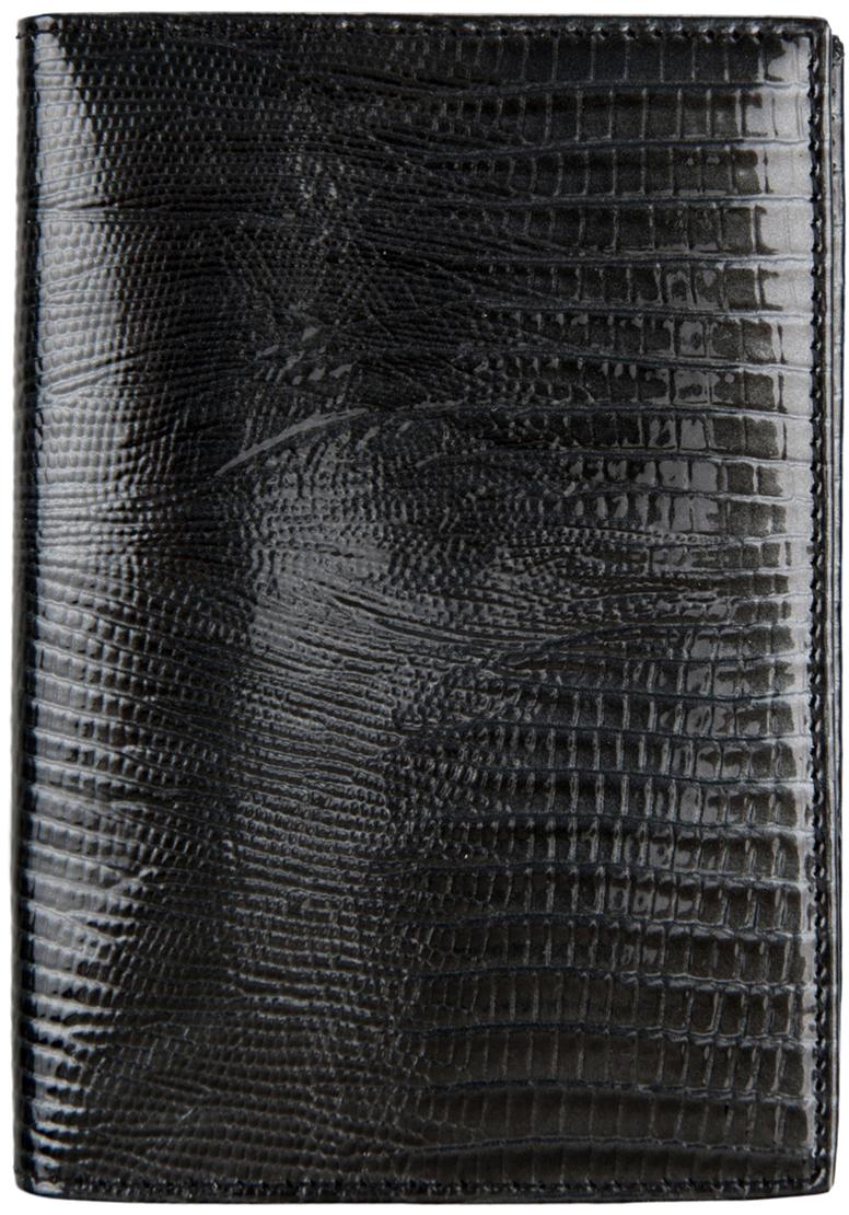 Обложка для автодокументов мужская Alliance, цвет: серый. 0-256-39Натуральная кожаСтильная мужская обложка для автодокументов Alliance выполнена из натуральной кожи.Внутри с левой стороны кожаный карман с прорезными кармашками, с правой стороны карман изкожи и пластика. Комплектуется пластиковым вкладышем для водительских документов.Такая обложка не только поможет сохранить внешний вид ваших документов и защитит их отповреждений, но и станет отличным подарком для человека, ценящего качественные ипрактичные вещи.