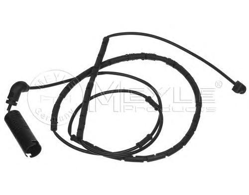 Датчик износа тормозных колодок Meyle. 30034351153003435115